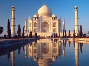 India taj-mahal1