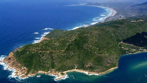 Splendours of South Africa – Oct. 2015
