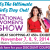 National Womens Show Ottawa