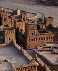 Morocco palace 2