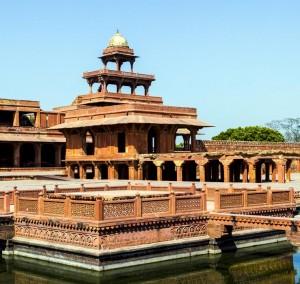 India Fate Sikpur
